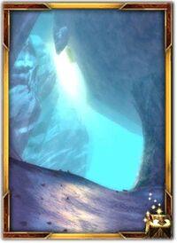 Secret Lair of the Snowmen.jpg