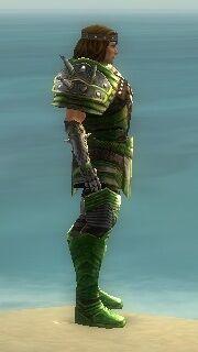 Warrior Deldrimor Armor M dyed side.jpg