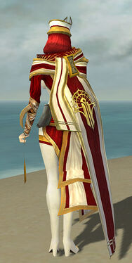 White Mantle Disguise F default back.jpg