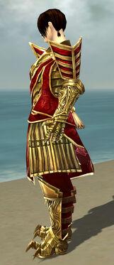 Dragonguard F body side.jpg