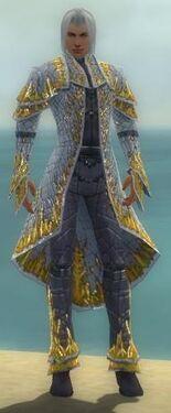Elementalist Elite Iceforged Armor M dyed front.jpg