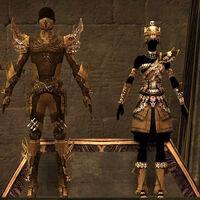 Imperial Ascended HoM.jpg