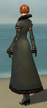 Mesmer Norn Armor F gray back.jpg