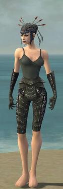 Necromancer Ascalon Armor F gray arms legs front.jpg