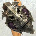 Shield of the Kinslayer