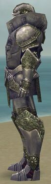 Warrior Platemail Armor M gray side.jpg