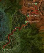 Drogo Greatmane map.jpg