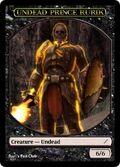 Giga's Undead Prince Rurik Magic Card.jpg