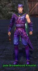 Jade Brotherhood Ritualist.jpg