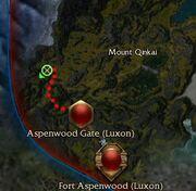 Tomton Spiriteater map location.jpg