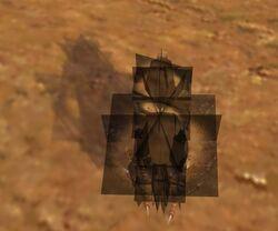 Black Moa Chick glitch 1.jpg
