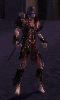 Character-Necro Cuts Wrists.jpg