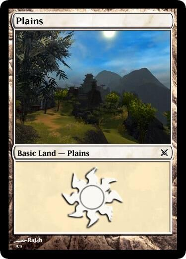 MTG Cantha Plains.jpg