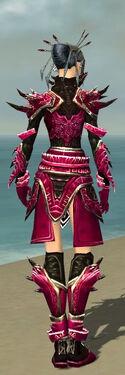 Necromancer Asuran Armor F dyed back.jpg