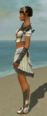 Paragon Ancient Armor F gray side.jpg