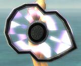 Tormented Shield.jpg