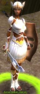 Bomani Expert Warrior.jpg
