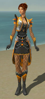 Elementalist Elite Flameforged Armor F dyed front.jpg