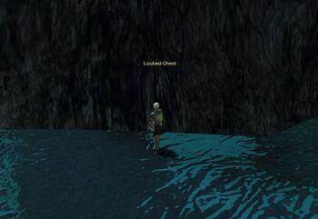 Guild Wars - Locked Chest Glitch.jpg