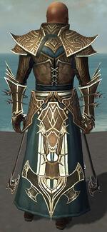 Kahmu Armor Brotherhood Back.jpg