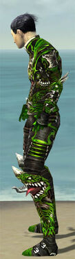 Necromancer Canthan Armor M dyed side.jpg