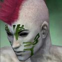 Necromancer Norn Armor M dyed head side.jpg