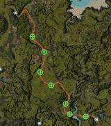 Courier Falken Route in North Kryta Province.jpg