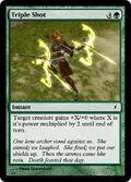 Giga's Triple Shot Magic Card.jpg