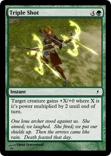 Giga's Triple Shot Magic Card.jpg