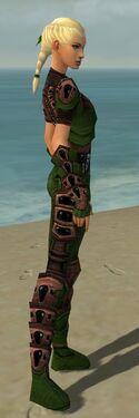 Ranger Obsidian Armor F dyed side.jpg