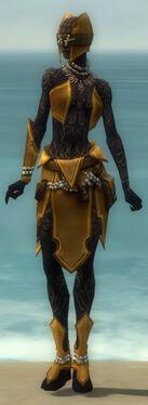 Ritualist Kurzick Armor F dyed front.jpg
