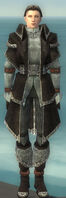Elementalist Ancient Armor M gray front.jpg