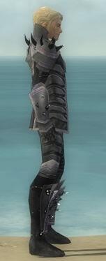 Elementalist Obsidian Armor M gray side.jpg