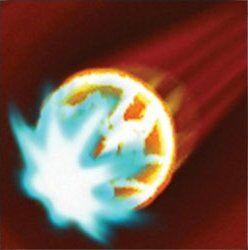 Hi-res-Lightning Orb.jpg