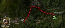Joffs the Mitigator Map.jpg