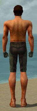 Mesmer Ancient Armor M gray arms legs back.jpg