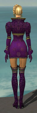 Mesmer Canthan Armor F dyed back.jpg