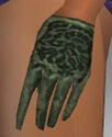 Mesmer Canthan Armor F gloves.jpg