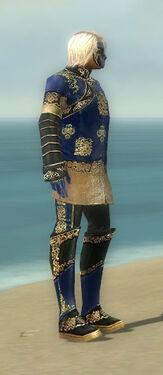 Mesmer Elite Canthan Armor M dyed side.jpg
