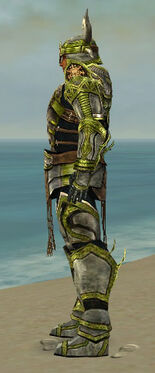Warrior Elite Sunspear Armor M dyed side.jpg