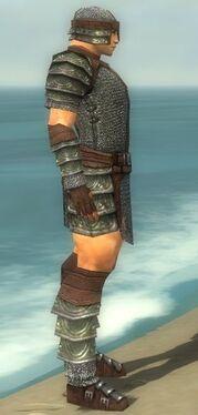 Warrior Krytan Armor M gray side.jpg