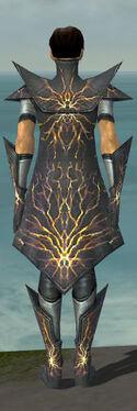 Elementalist Stormforged Armor M dyed back.jpg
