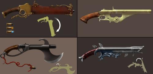 GW2 Guns.png