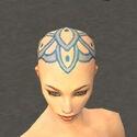 Monk Elite Luxon Armor F dyed head front.jpg