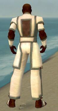 Monk Sacred Armor M gray back.jpg