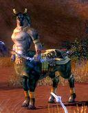 Veldrunner Centaur.jpg
