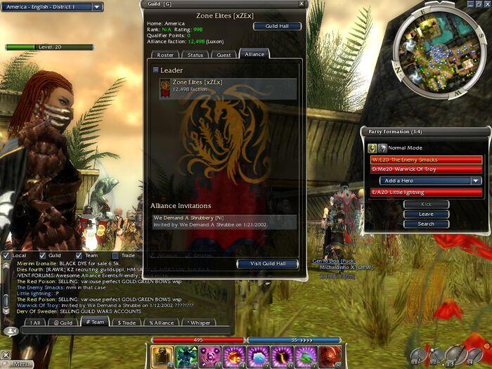 2002 Alliance Invite.jpg