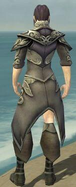Elementalist Monument Armor M gray chest feet back.jpg