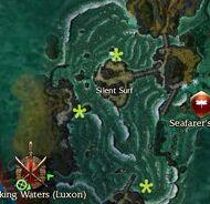 Jade Torn Kirin map.jpg