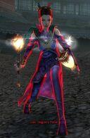 Lian, Dragon's Petal.jpg